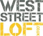 west-street-loft-shoreham-by-sea-logo