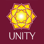 Unity Studio Brighton Lewes Road